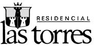 Conjunto Residencial Las Torres