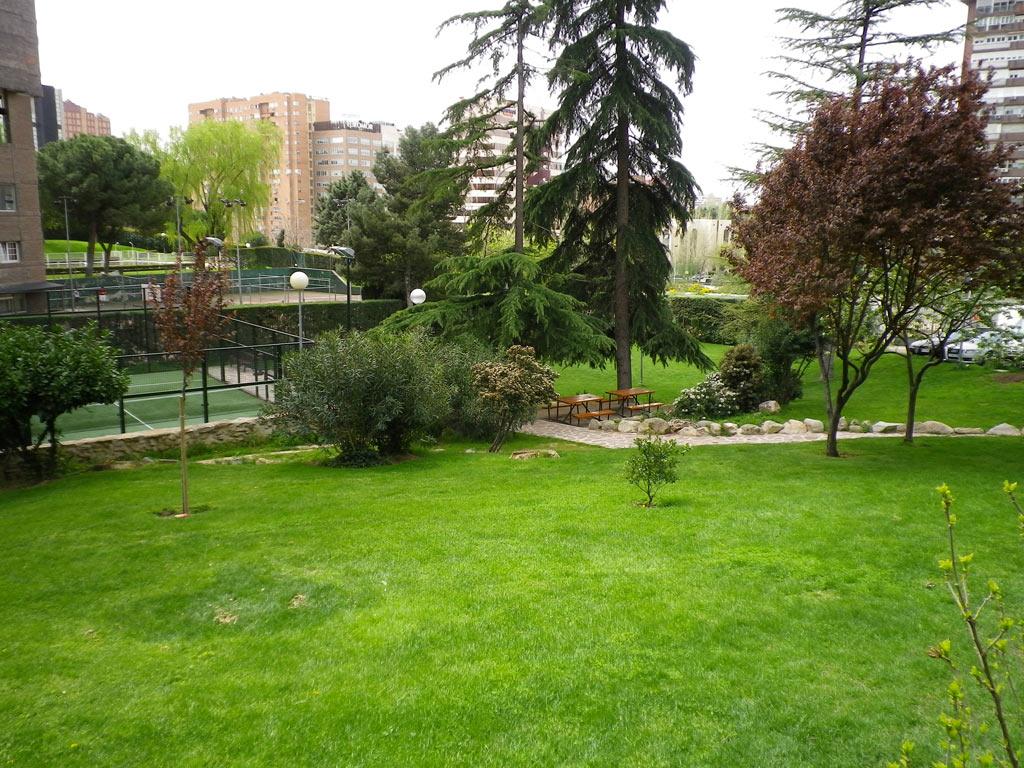 jardines-10