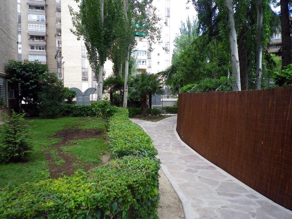 jardines-22