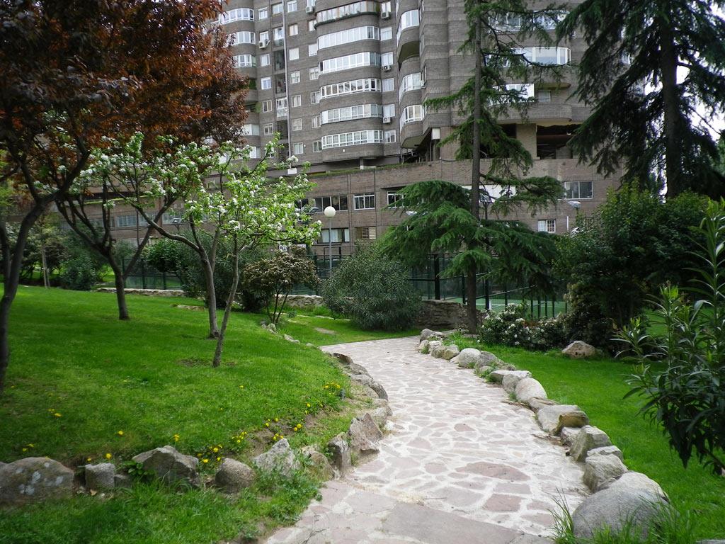 jardines-24
