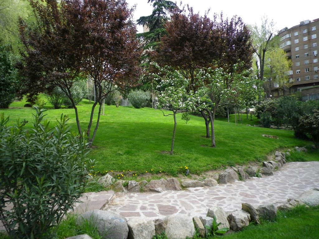 jardines-27