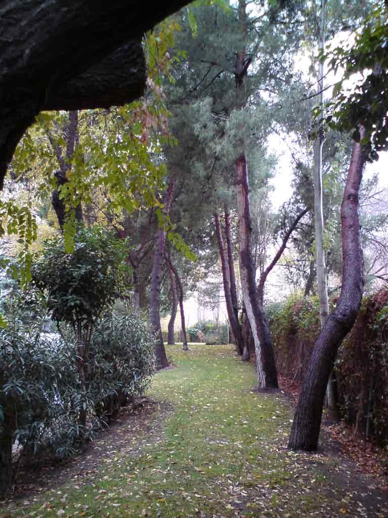 jardines-3