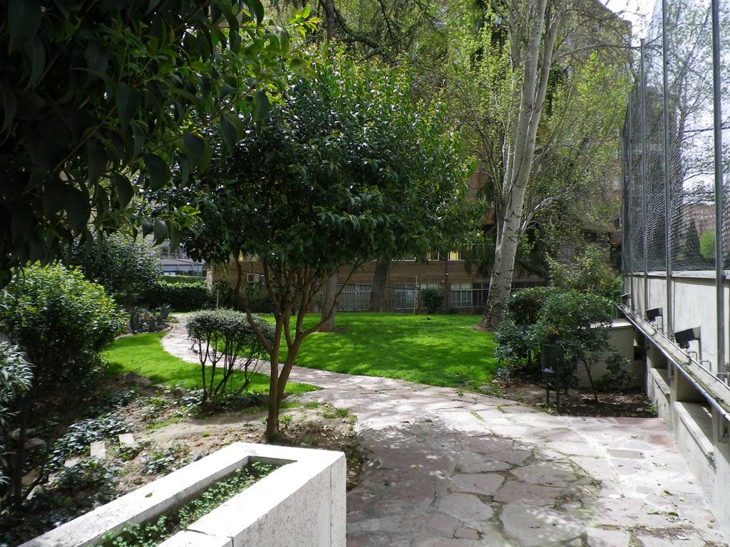 jardines-32