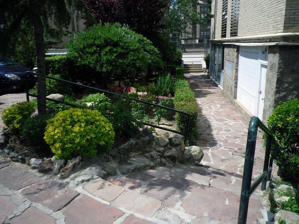 jardines-33