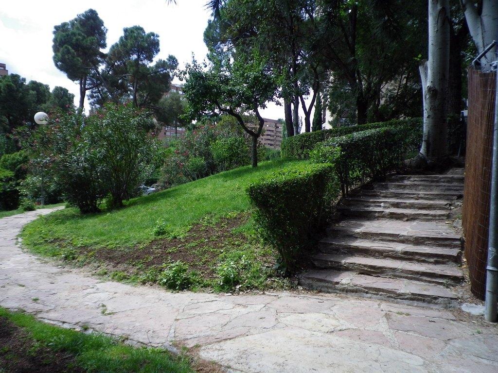 jardines-34