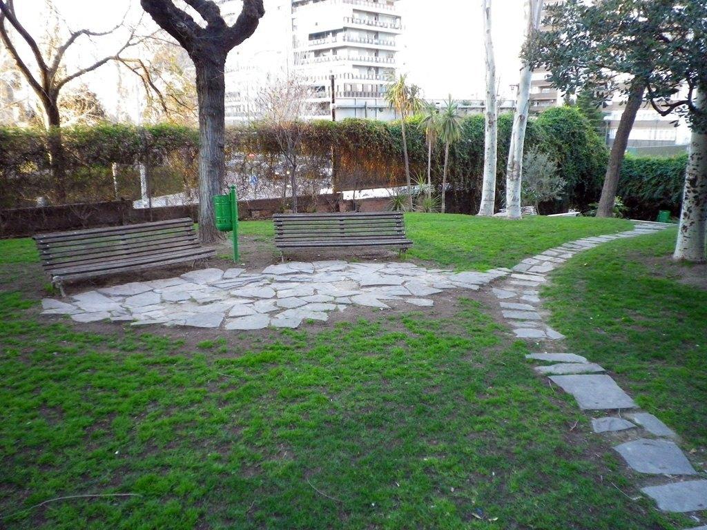jardines-36