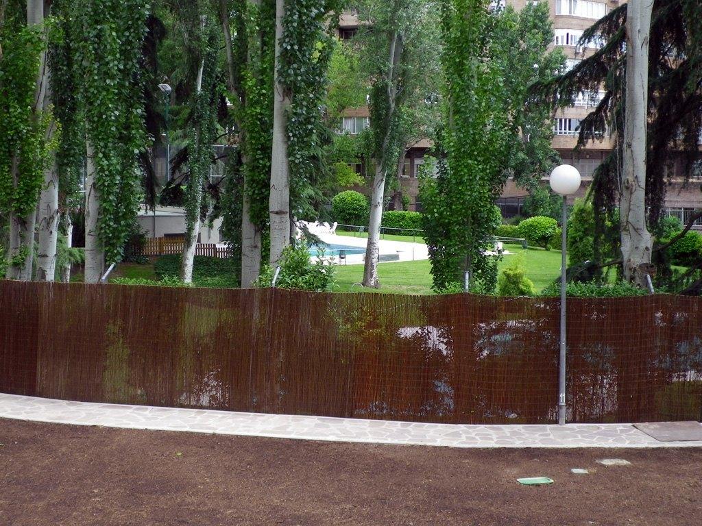 jardines-8