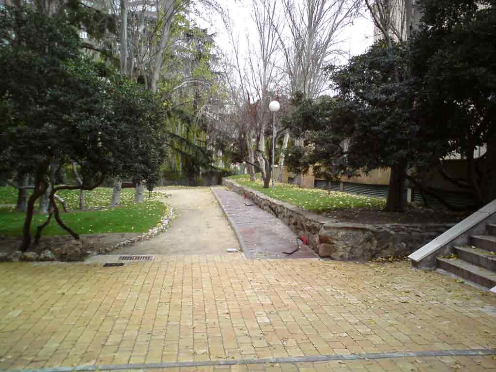 jardines-9