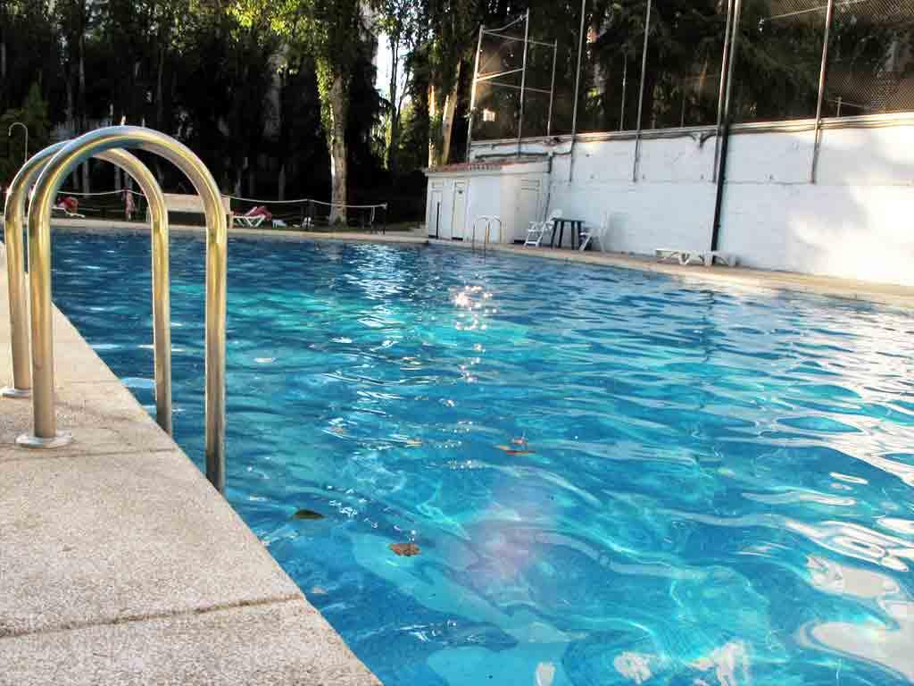 piscina-0