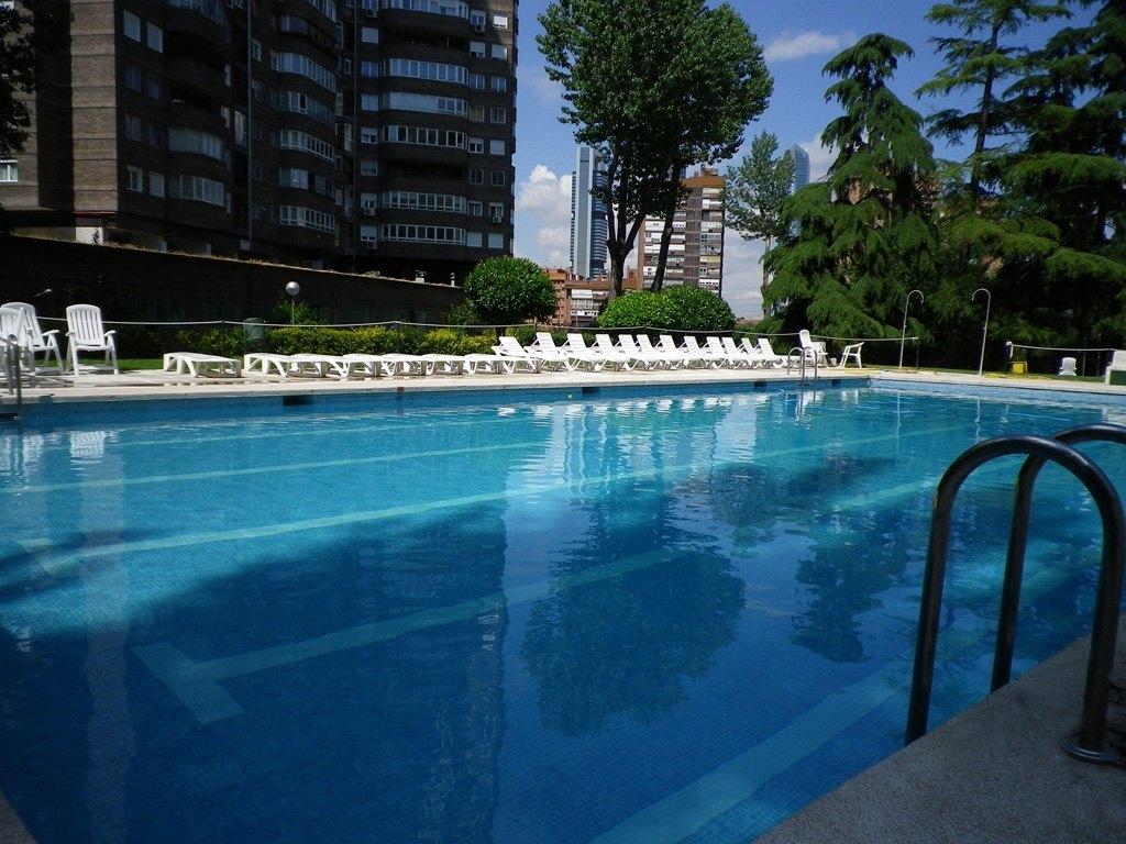 piscina-12