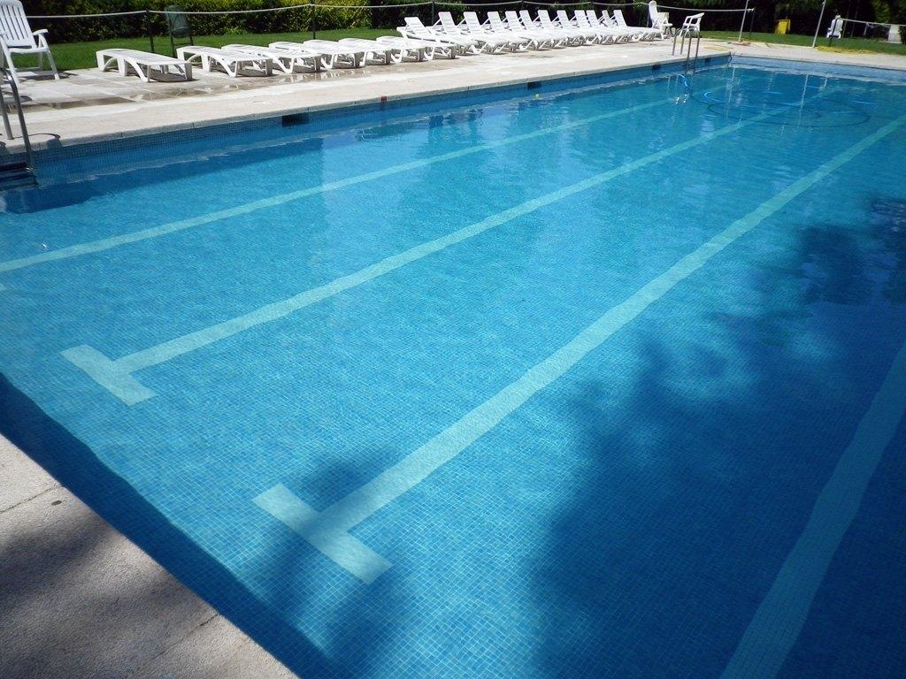 piscina-13