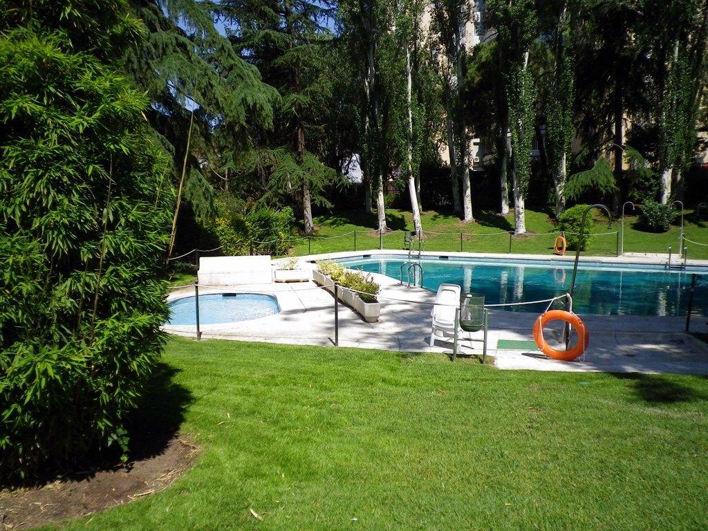 piscina-14