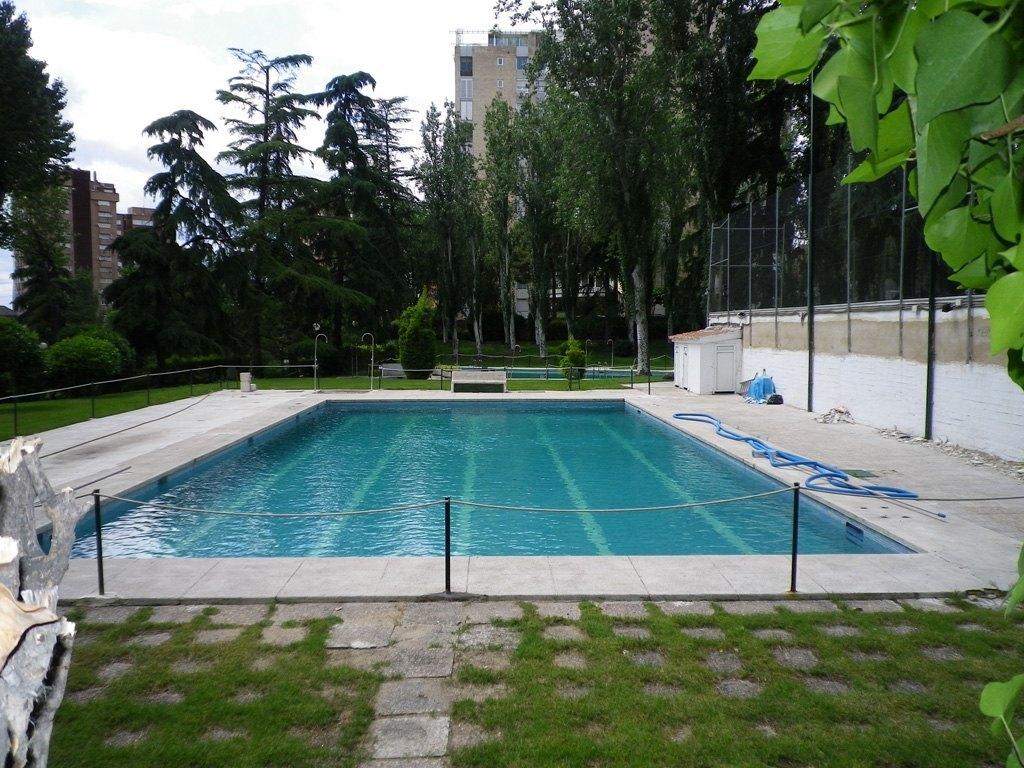 piscina-17
