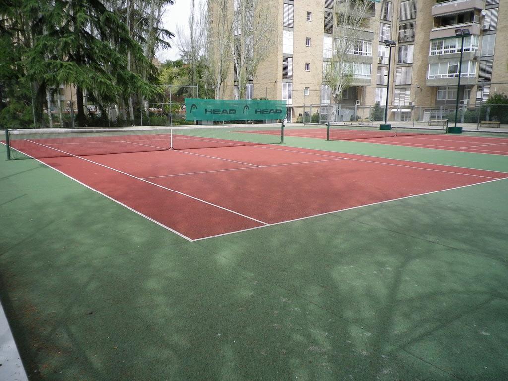 tenis-0