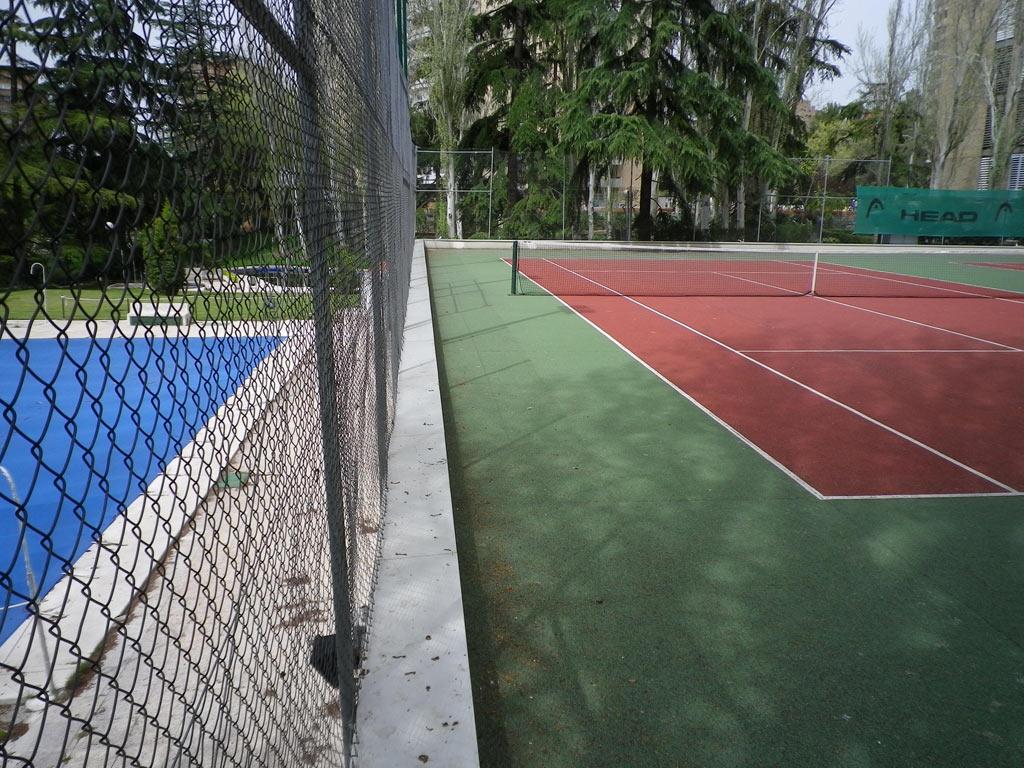 tenis-6
