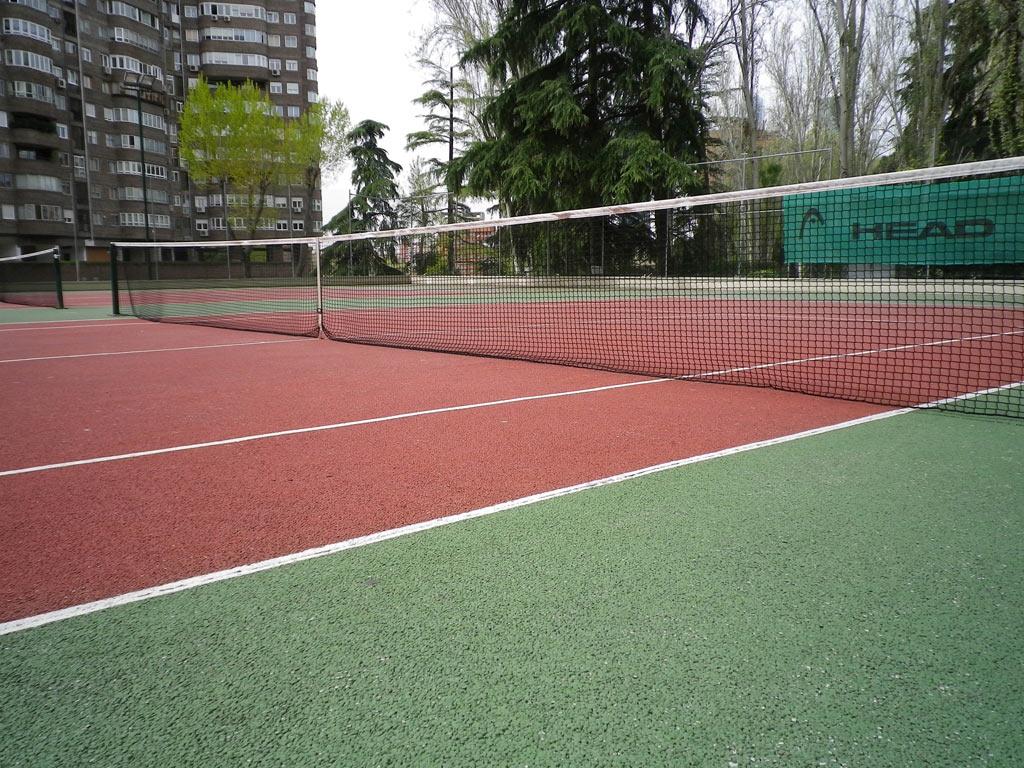 tenis-7