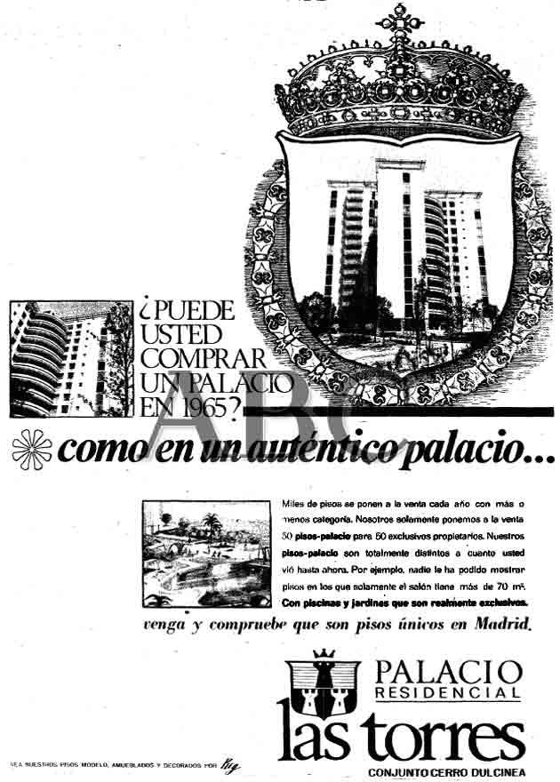 cartel-abc