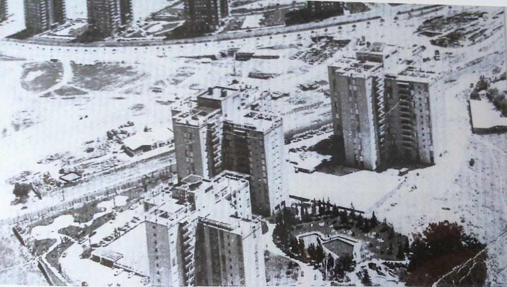 las-torres-construyendose-fotografia-aerea-